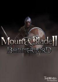 Mount & Blade II: Bannerlord. Блог Разработчиков 1